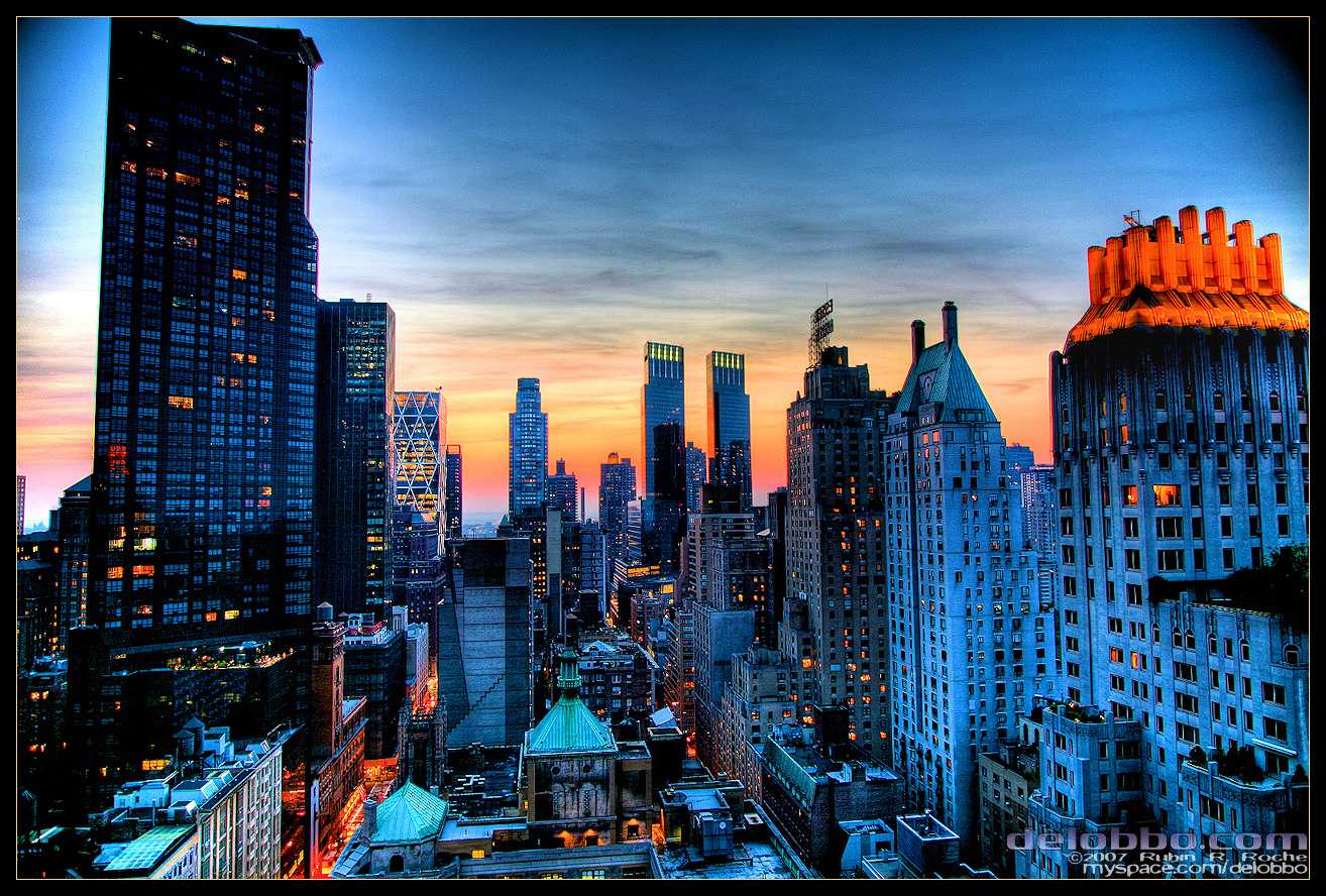 New York - appraise-art.com