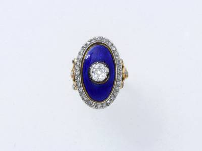 Enamel-diamonds-ring.JPG