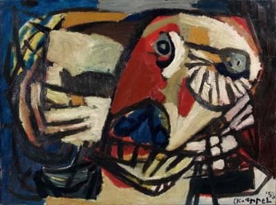 b2ap3_thumbnail_karel-appel_large.jpg